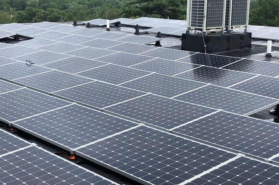 Sun Exchange and Powerhive plan to bring solar power to 175,000 Kenyans