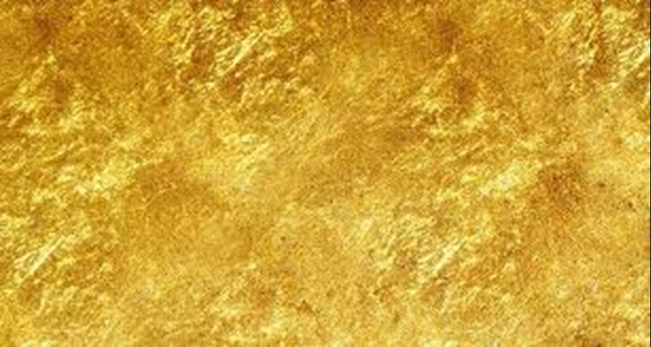 Customs seize gold weighing 1 kg, worth Rs 31 lakhs