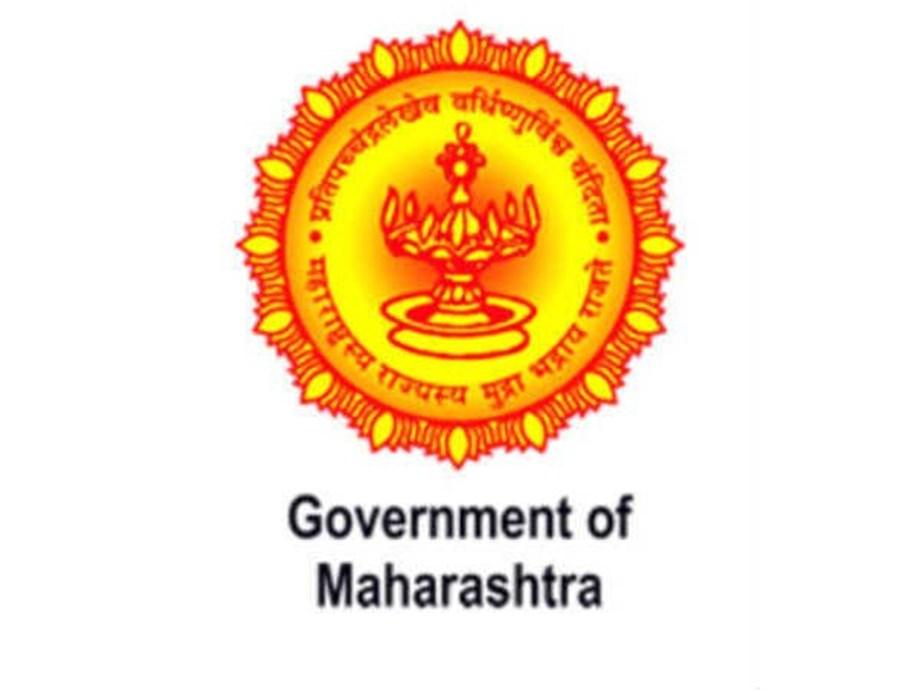 Maharashtra govt justifies decision to remove special public prosecutor from Khwaja Yunus case