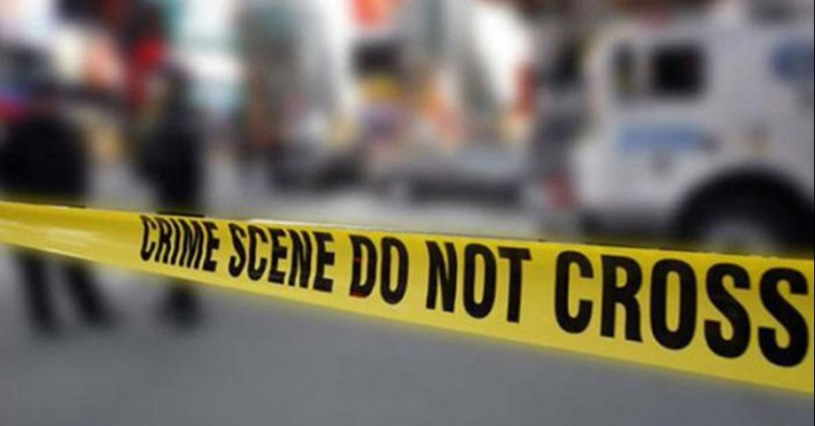 BJP leader hacked to death in West Bengal