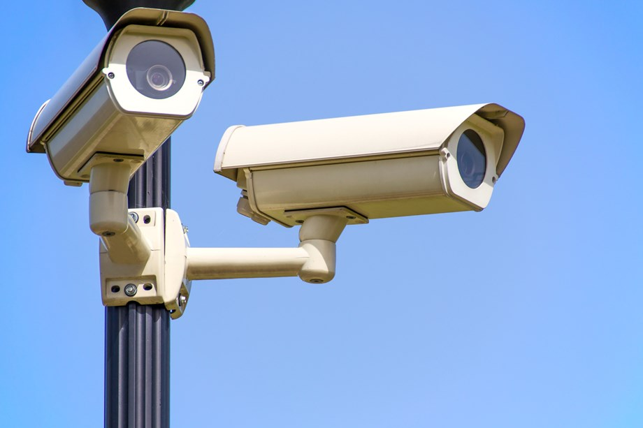 Kawad Yatra: 300 CCTV cameras to be installed to secure pilgrimage route