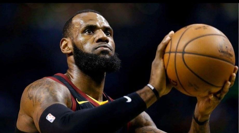 Reuters Sports News Summary