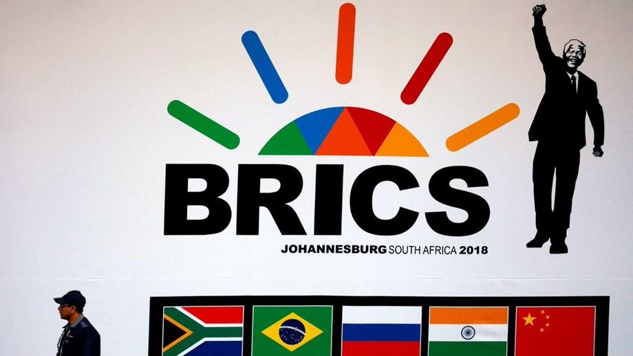 President Ramaphosa hails BRICS Summit as huge success