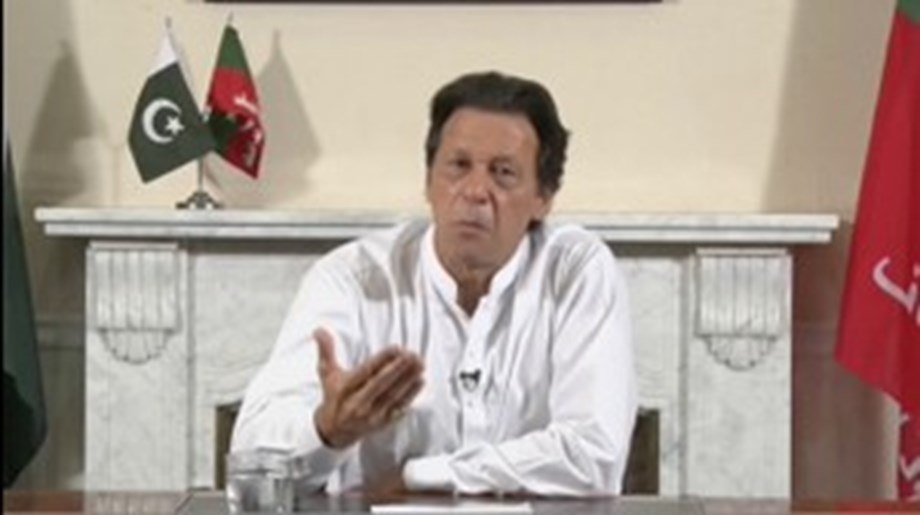 Pakistan Election: Imran Khan starts preparations to form next government