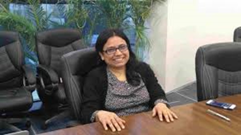 Renu Satti resigned  from the role as Paytm Payments Bank CEO
