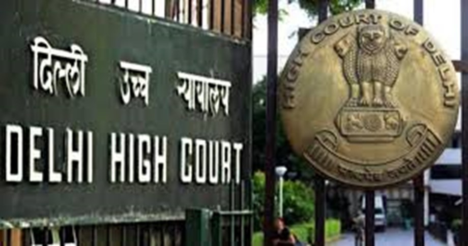 Delhi court takes cognisance of ED charge sheet against Guj-based firm director in money laundering case