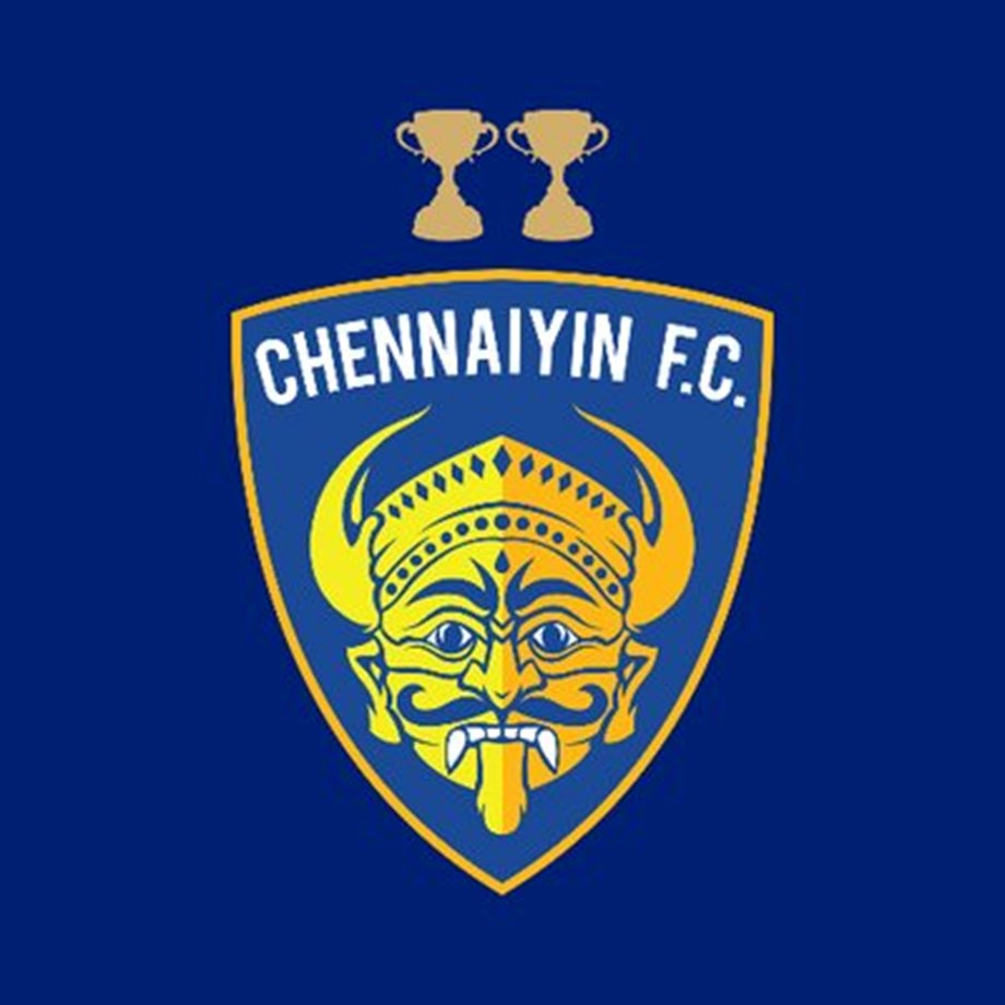 Chennaiyin FC appoints Kevin Hitchcock as goalkeeping coach