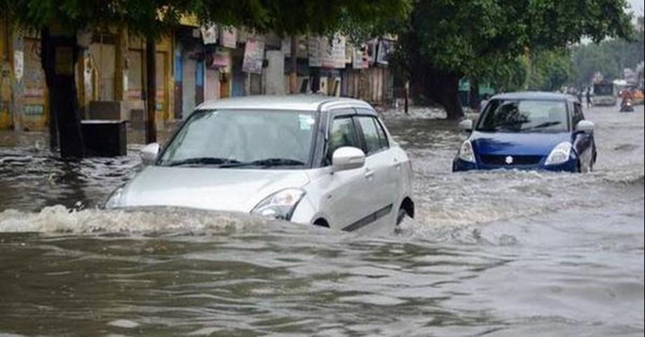 Uttar Pradesh: 58 deaths over three days in rain-related incidents