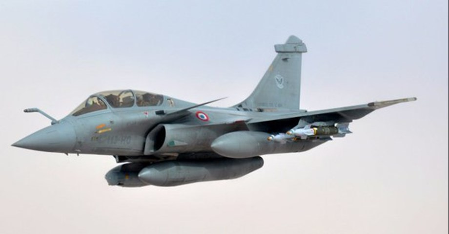 Rafale deal: Rahul says tax payers will pay Rs 1 lakh cr to 'Mr 56's friend'