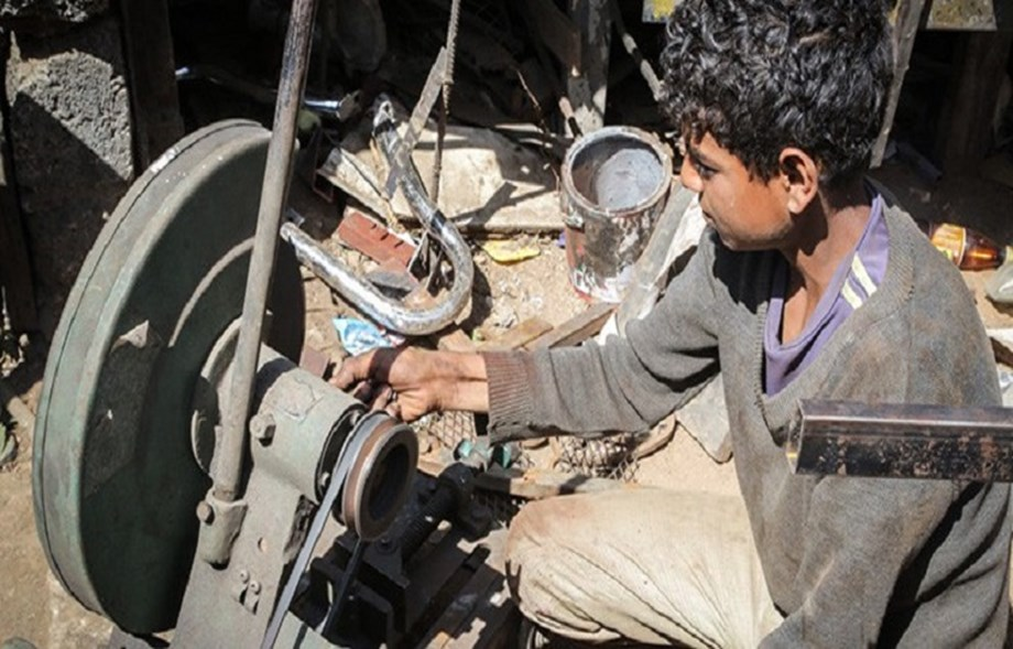 EU provides €10 mn to improve job opportunities and heritage restoration in Yemen