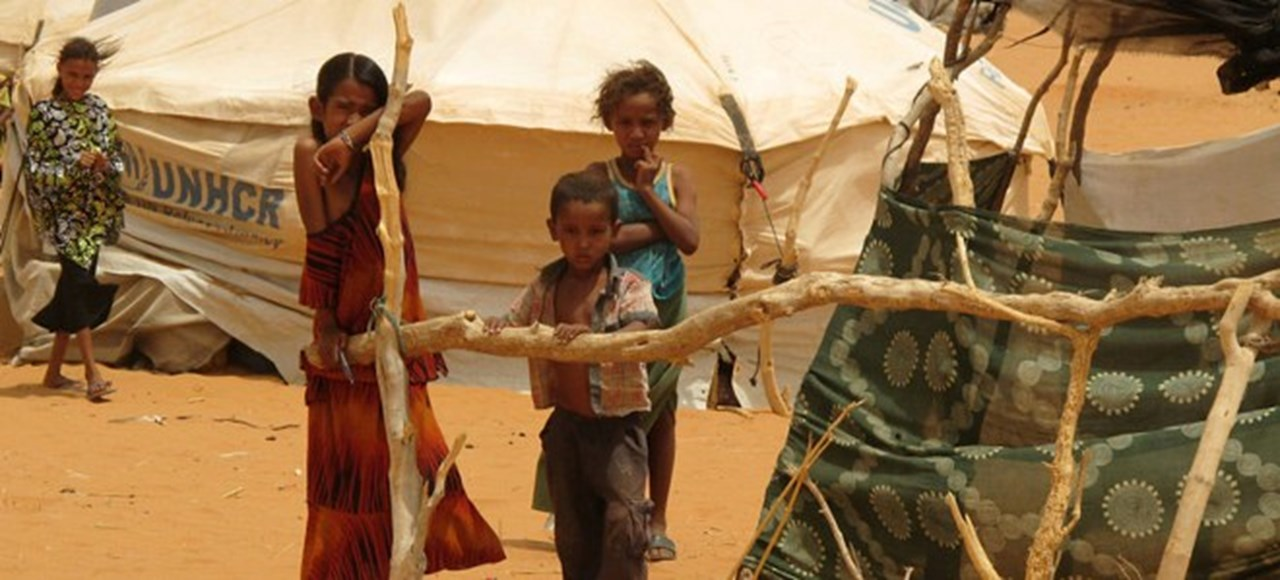Revamped UN strategy aims to address root causes of Sahel crisis