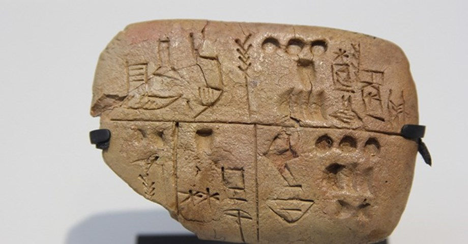 UNESCO, EU and art market together ramp up fight against illicit trafficking of cultural objects