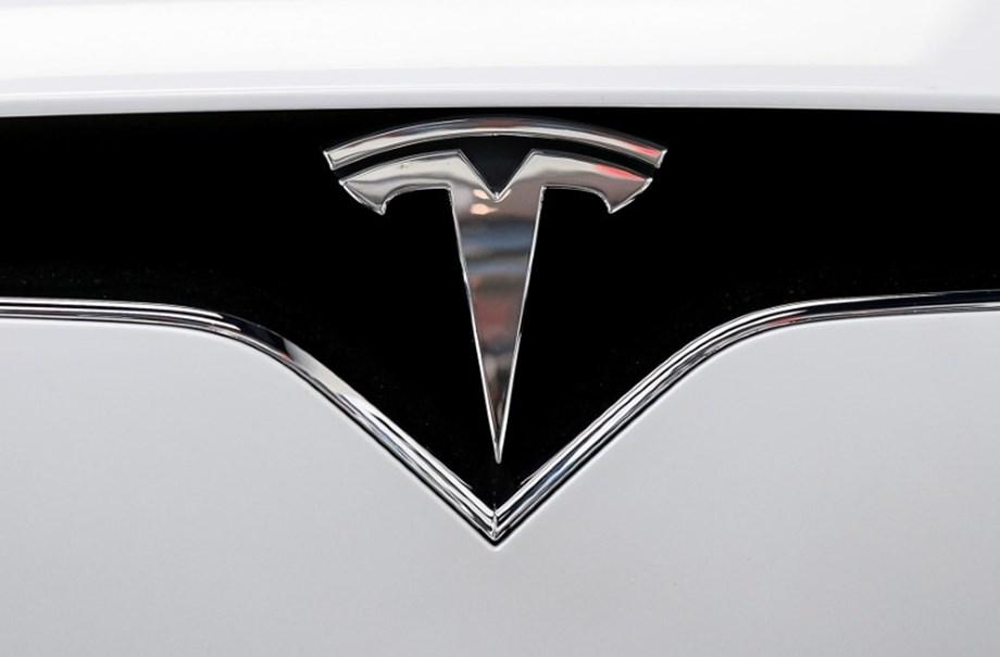 Germany provides subsidies to Tesla buyers, ending dispute