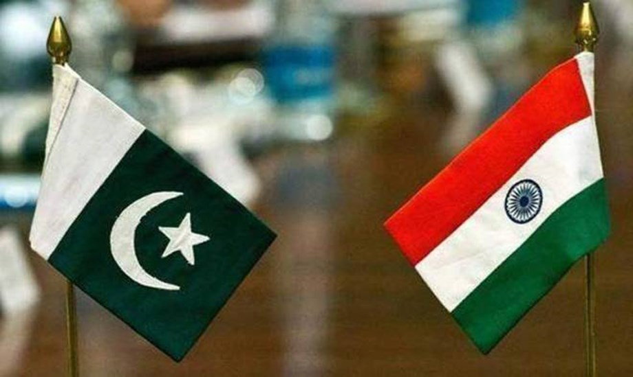 114th meet of Permanent Indus Commission begins today in New Delhi