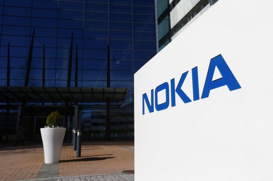 Nokia slashes 353 jobs in Finland