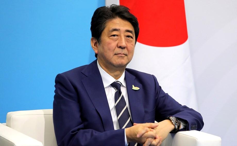 Pyongyang discussing meetings with Japan: Asahi