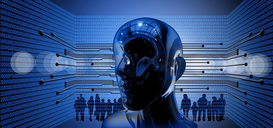 France eyeing an expenditure of 1.5 bln euros on AI by 2022