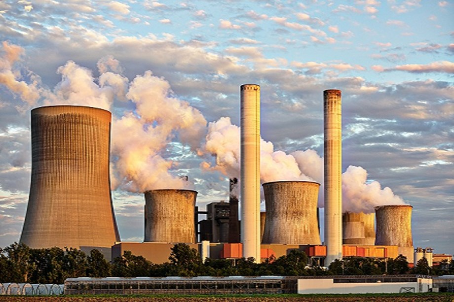 FirstEnergy calls on US energy secretary to save coal and nuclear plants