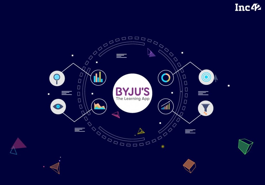 World Bank's IFC backed Byju's app improving India's education sector