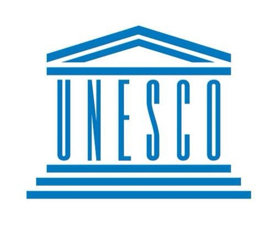"""Shughel Shabab campaign on """"Youth, Peace, and Security"""" by UNESCO and UNDP"""