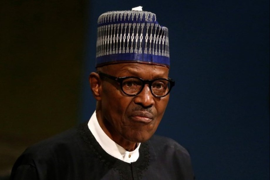 Nigeria to deploy air force and 1,000 security personnel to fight banditry
