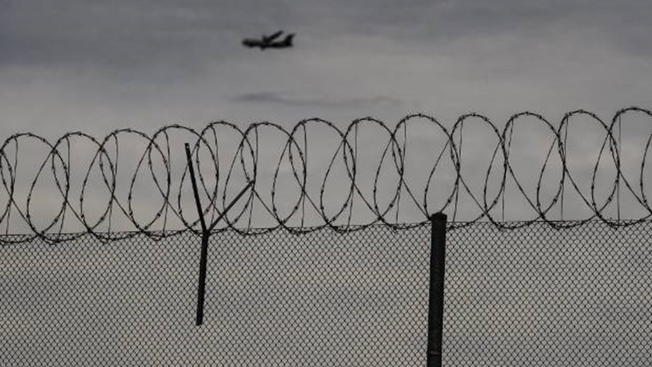 New Zealand to open first 'humane' prison