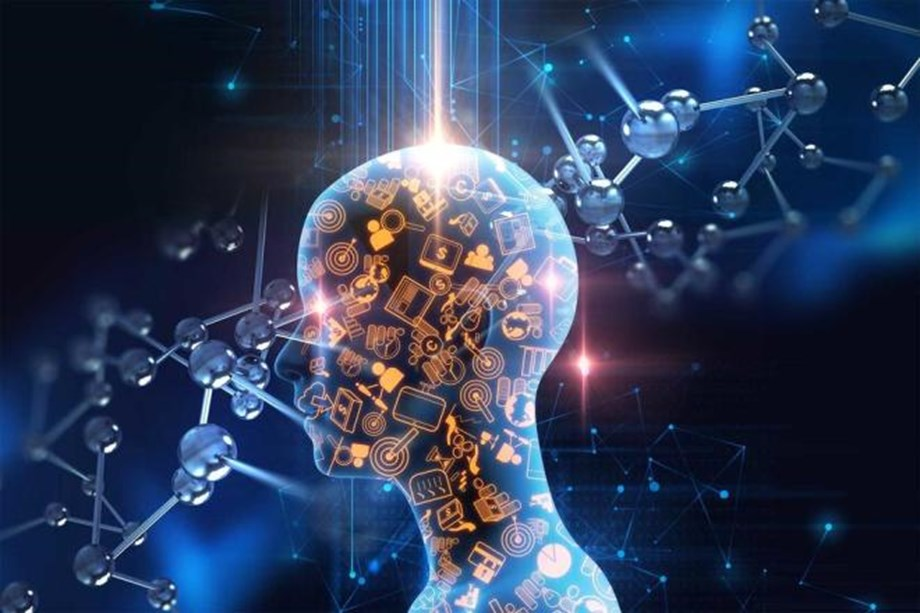 AI Agenda 2030: UAE is leading the global race for Artificial Intelligence technologies