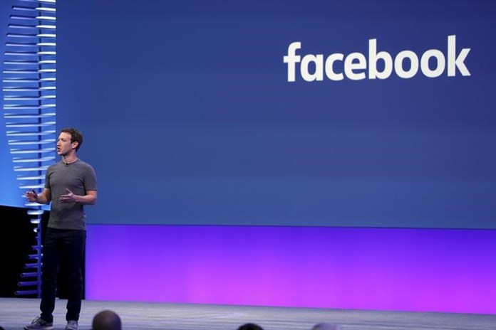 Zuckerberg disavows memo saying all user growth is good