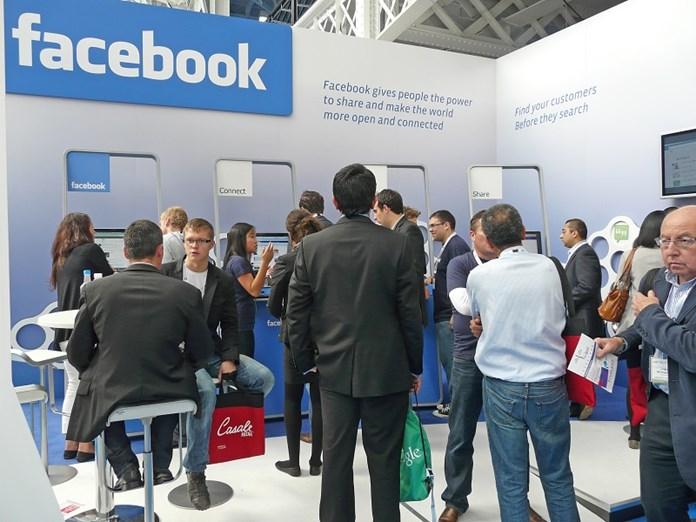 UK publishes written evidence on Facebook data breach