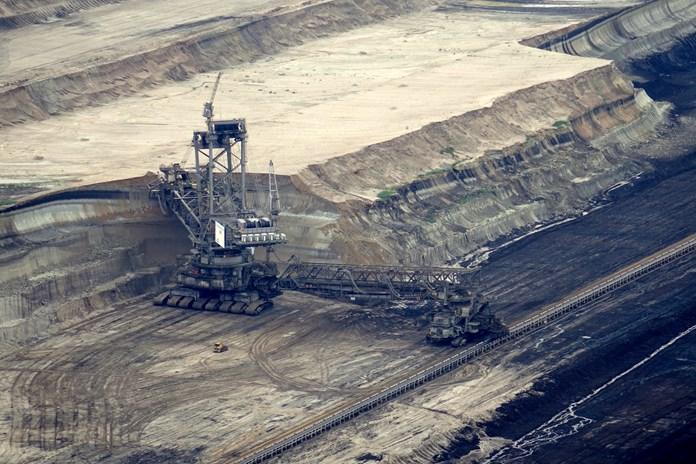 Vedanta hit by USD 600 mn impairment due to India quashing mining permits