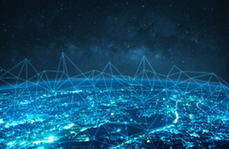 Search begins for a UK 5G city of the future
