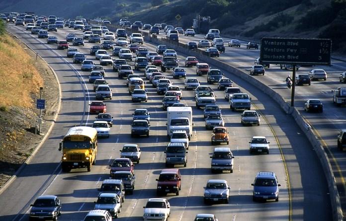 Petrol is less polluting than Diesel, says SMMT UK