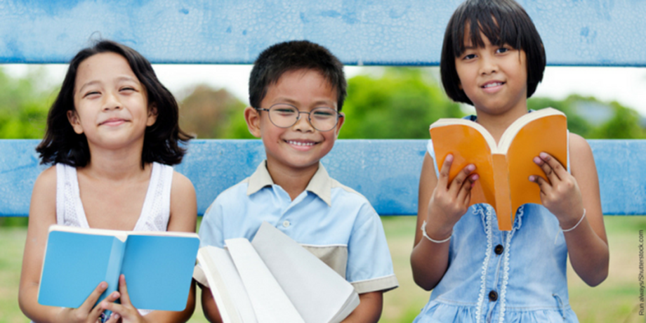 NEQMAP redoubles efforts to improve quality learning assessment data in Asia-Pacific