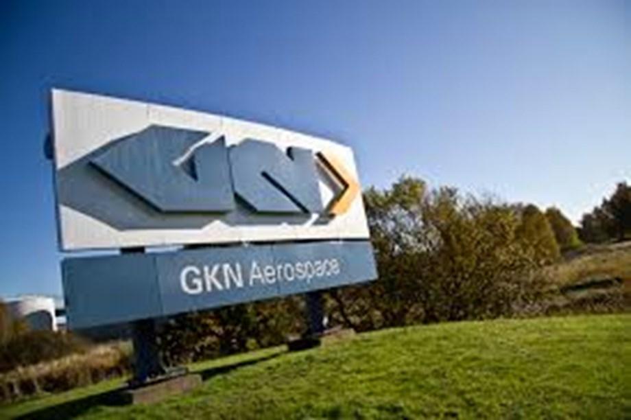 UK MPs call for govt to block Melrose's £8bn takeover of tech giant GKN