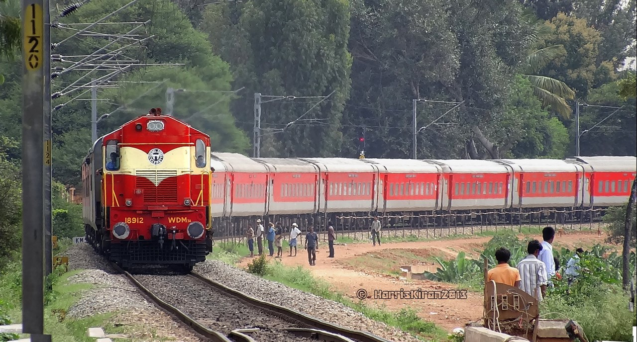 Indian Railways' recruitment rush, announces more than 90,000 vacancies