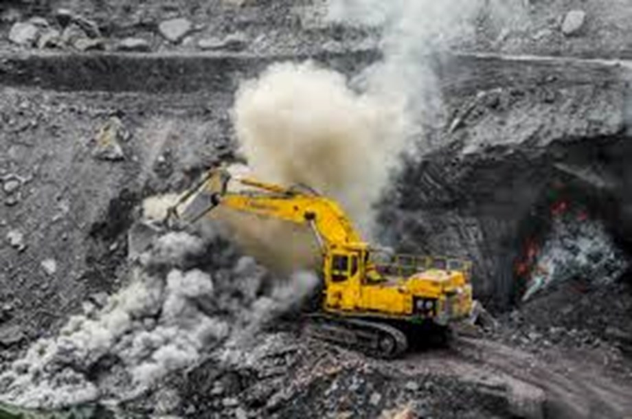 Rail- Coal Synergy Enables Record Movement of 344.5 Coal Rakes for Tiding over Crisis for Coal Faced By Power and Other Industrial Consumers