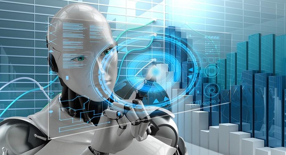 Samsung Electronics to establish 'AI Lab' in France