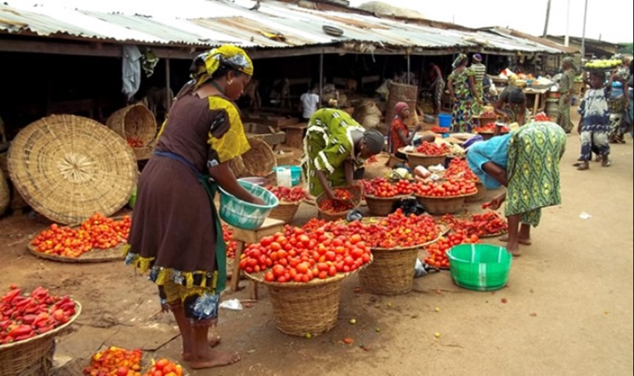 Taxation, investments and agriculture are the keys to tackle  inequality and poverty in Nigeria: Oxfam