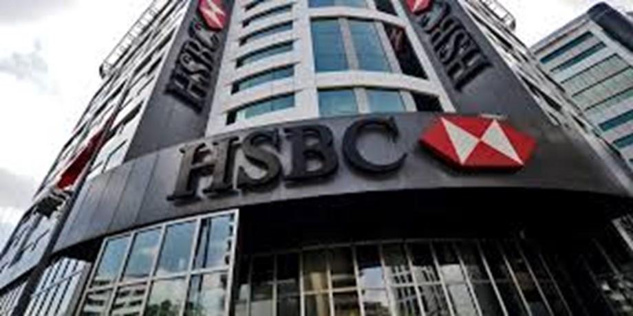 HSBC India appoints IIM A alumni Surendra Rosha as CEO