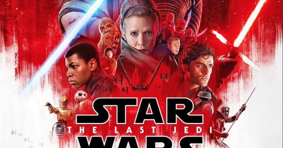 "Mark Hamill happy on Princess Leia Organa's final appearance in ""Star Wars: Episode IX"""