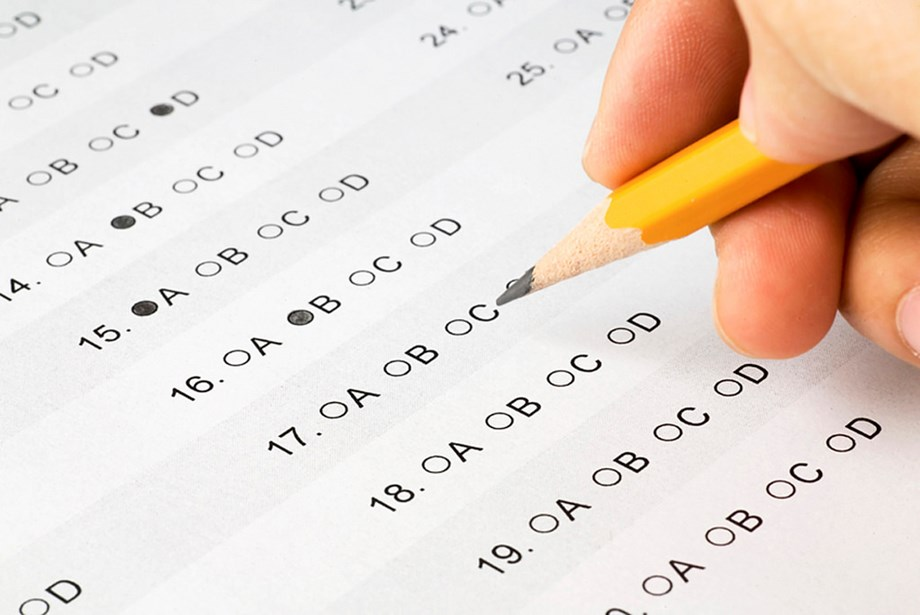 AIADMK opposes centralised exam test and demands state government to conduct