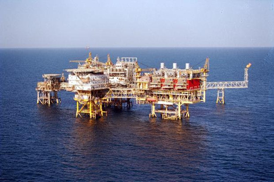 Govt to launch 2nd oil gas field auction for DSF