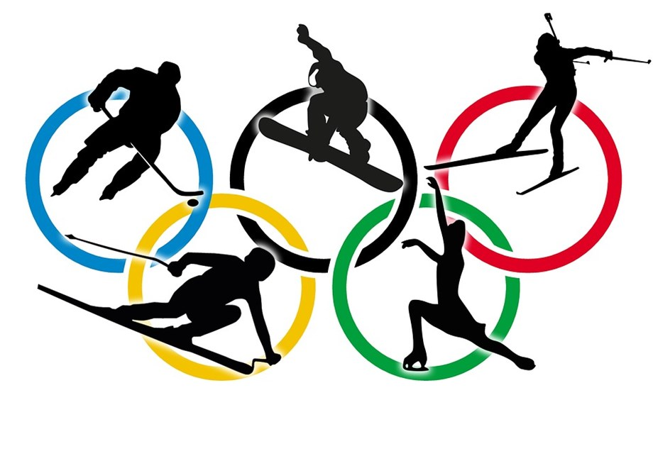 Japanese Nomura to orchestrate Tokyo 2020 olympic and Paralympic Games