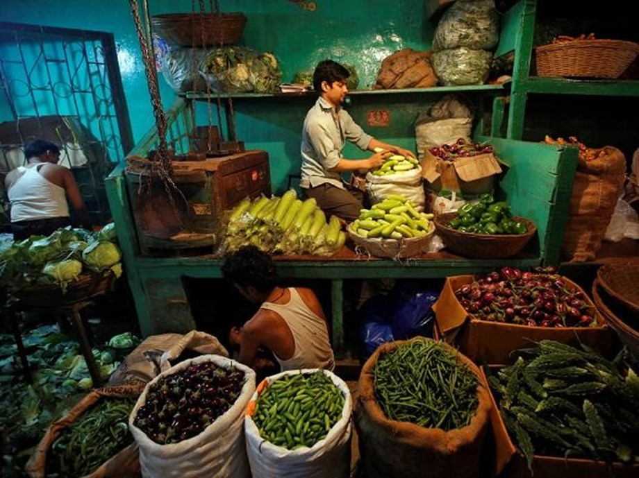 Countries suspend import of fruits and vegetables from Kerala amid Nipah outbreak