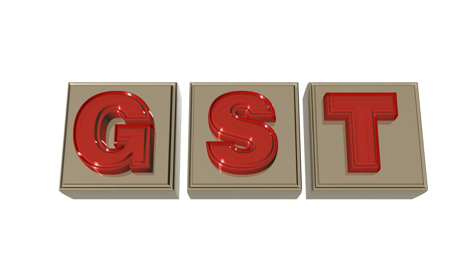 GST authority seeks inputs from Airtel, Indigo on benefits to reduce prices