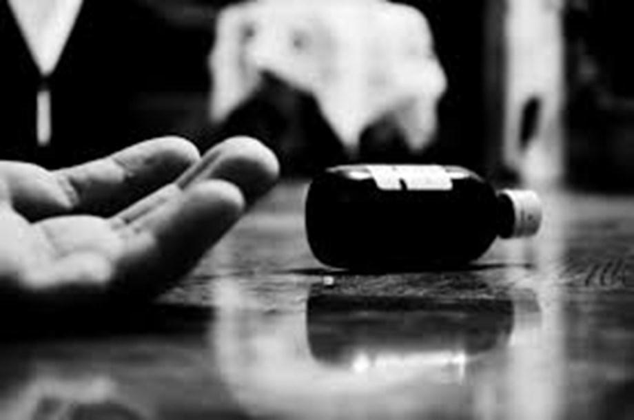 Man commits suicide over Maratha quota demand