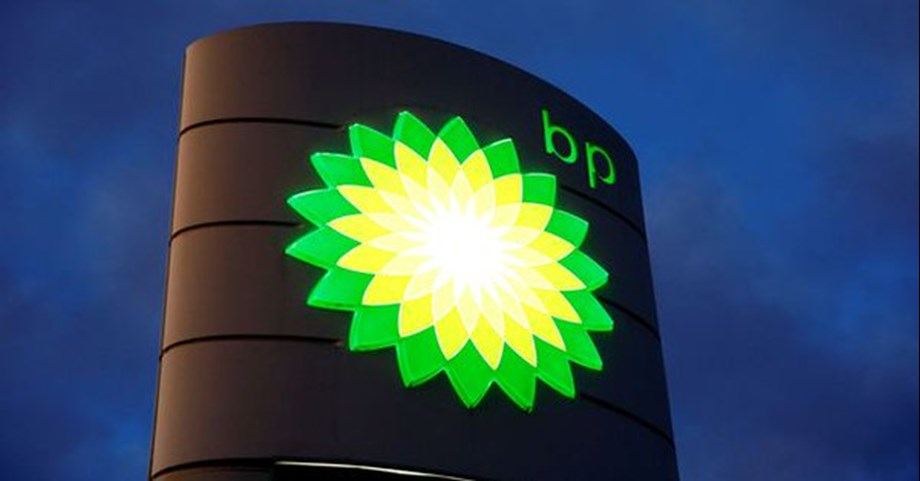 BP's USD 10 bln BHP shale buyout reflects confidence in sector