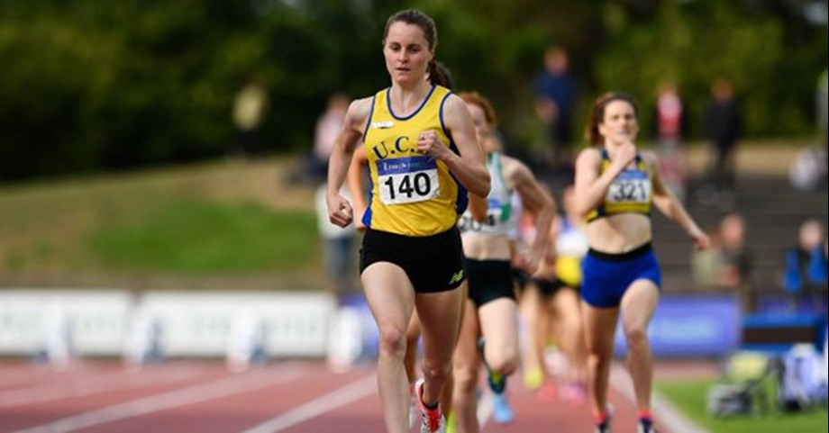 Multi-sport European Championships breaks new ground in athletics