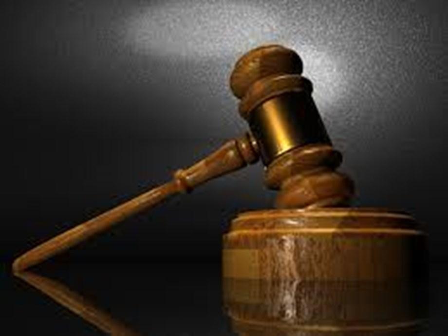 Police arrests man for raping, killing minor girl in Kota