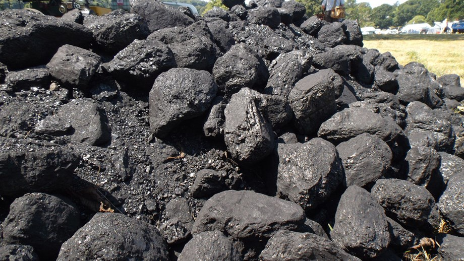 Coal Ministry directs Nominated Authority to allocate 27 more mines